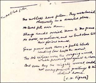 Bhagat singh essay